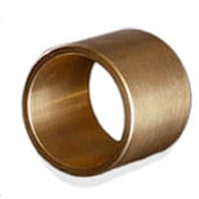 Cast Bronze Sleeve Bushings